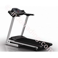 Type 8012 Electronic Treadmill