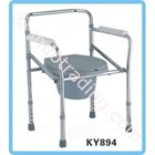 Commode Type Ky894  1
