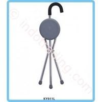 Tongkat Kursi Crutch Tipe Ky911 1