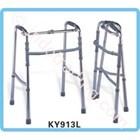 Alat Bantu Jalan Crutch Tipe KY913L 1