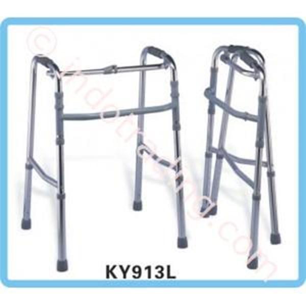 Alat Bantu Jalan Crutch Tipe KY913L