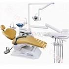 Peralatan Medis Lainnya Dental Unit Smic 2