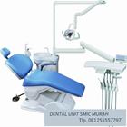 Peralatan Medis Lainnya Dental Unit Smic 1