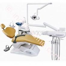Dental Unit Smic