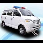 Peralatan Medis Lainnya Mobil Ambulance Jenazah murah  1