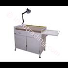Peralatan Medis Lainnya Baby Tafel 2 1