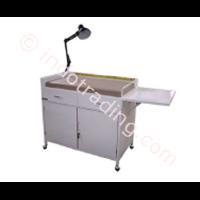 Peralatan Medis Lainnya Baby Tafel 2