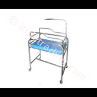 Peralatan Medis Lainnya Baby Cot 2 1