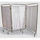 Peralatan Medis Lainnya Bed Screen 3 murah 1