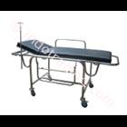 Peralatan Medis Lainnya Brangcart Standard 1