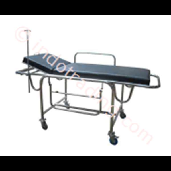 Peralatan Medis Lainnya Brangcart Standard