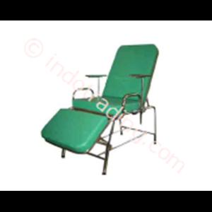 Peralatan Medis Lainnya Phlebetomi Chair