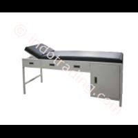 Peralatan Medis LainnyaExamine Table Advance 1