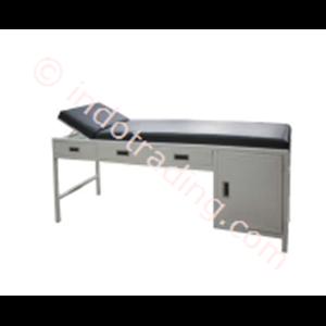 Peralatan Medis Lainnya Examine Table Advance termurah