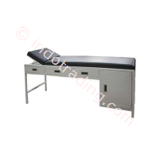 Peralatan Medis Lainnya Examine Table Advance
