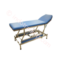 Jual Examine Table Electric