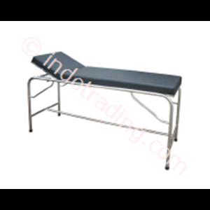Peralatan Medis Lainnya meja periksa pasien