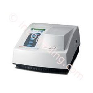 Spektrofotometer Visible Genesys