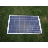 Solar Cell Solar Modul 1