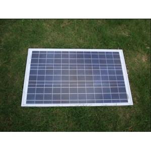 Solar Cell Solar Modul