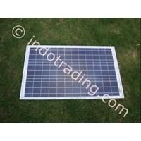 Jual Solar Cell 2