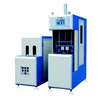 Mesin Injection Moulding PS-880 1