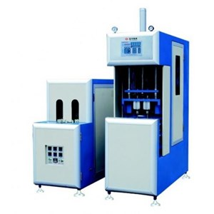Mesin Injection Moulding PS-880