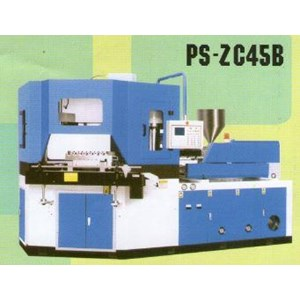 Mesin Injection Moulding PS-ZC45B