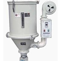 Mesin Hopper Dryer Tipe Standar 1