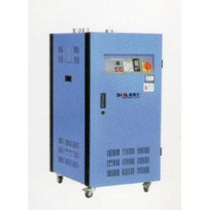 Mesin Dehumidifying Dryer