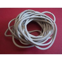 Sell Natural Rubber Band