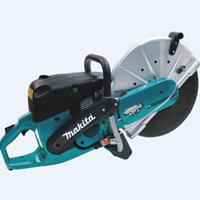 Power Cutter Makita EK 8100 1