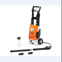Vacuum Cleaner Cleaning Machine STIHL RE 88 1