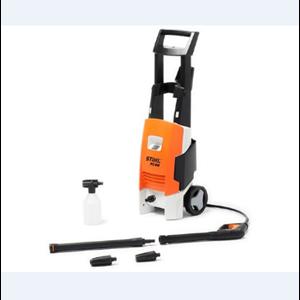 Vacuum Cleaner Cleaning Machine STIHL RE 88