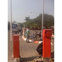 Distributor Palang Parkir 3