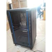 Rack Server Surabaya