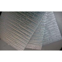 Jual Jual Insulation Raised Floor