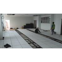 Raised Floor Surabaya 1