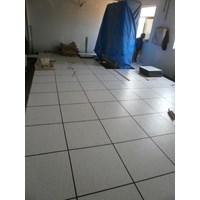 Jual Jual Raised Floor Surabaya 2