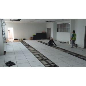 Raised Floor Surabaya