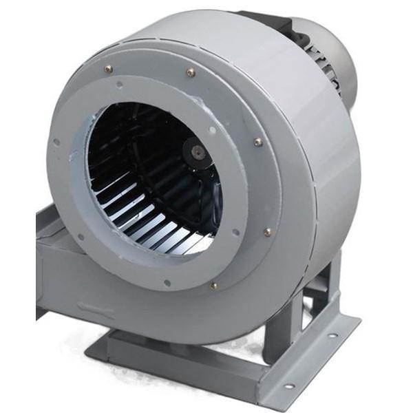 mini centrifugal low res