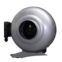 Centrifugal Duct Inline 1