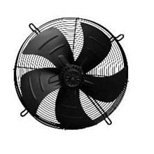 AC Cooling