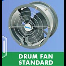 Drum Fan Standard .