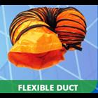 Flexible Duct 1