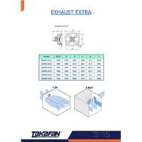 Distributor exhaust extra 3