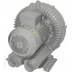 Plant Air Blower 1