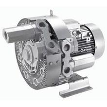 High Pressure Centrifugal Blower