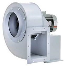 Ventilation Centrifugal Blower