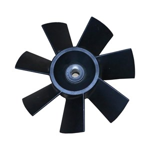 Kipas Portable Axial